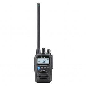 Icom M85 VHF - Land Mobile Handheld Radio