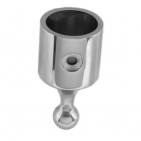 TACO Top Cap - Fits 7-8- Tube