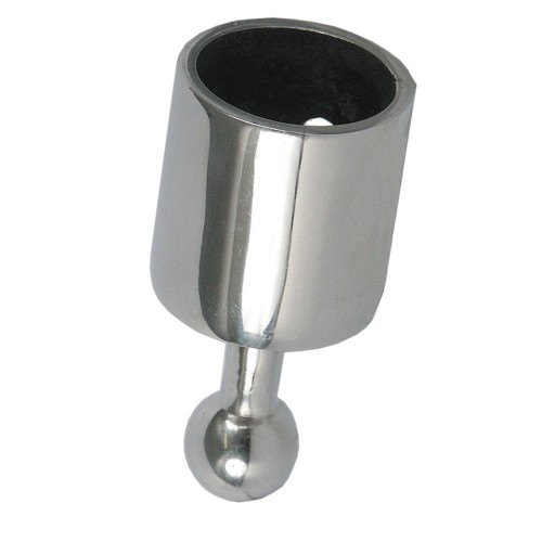 TACO Top Cap - Fits 1- Tube