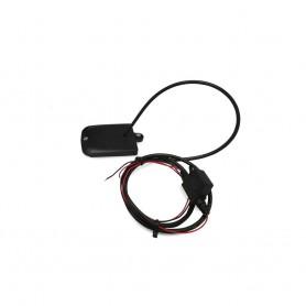 HawkEye FishTrax 12 Volt Power Adapter