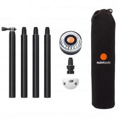 Navisafe Polelight Pack