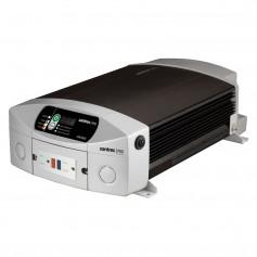Xantrex XM1800 Pro Series Inverter