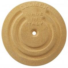 Glomex 5- Round Grounding Plate
