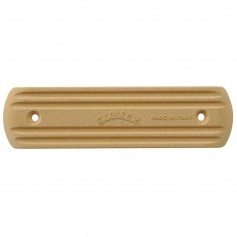 Glomex 12- x 3- Rectangular Ground Plate