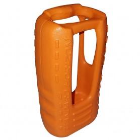 Standard Horizon Floating Case f-HX40 - Orange