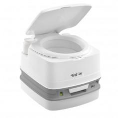 Thetford Porta Potti 345 Marine Toilet