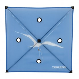 Tigress Hi-Velocity Kite