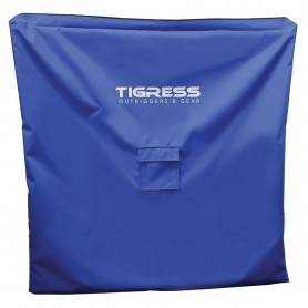 Tigress Kite Storage Bag