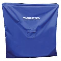 Tigress Kite Storage Bag