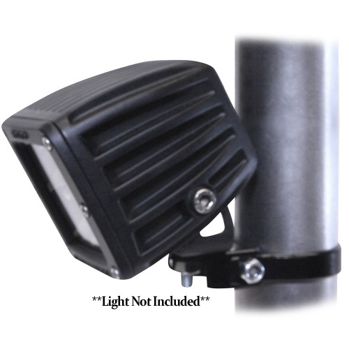 RIGID Industries Vertical Bar Mount - 2-