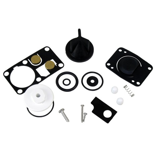 Jabsco Service Kit f-29090 - 29120 Series