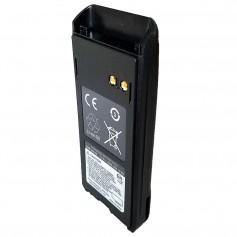 Standard Horizon SBR-29LI Li-Ion Battery Pack f-HX400IS