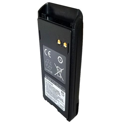 Standard Horizon SBR-29LI Li-Ion Battery Pack f-HX400IS