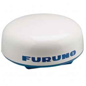 Furuno 4kW 24- Dome f-1835 Radar