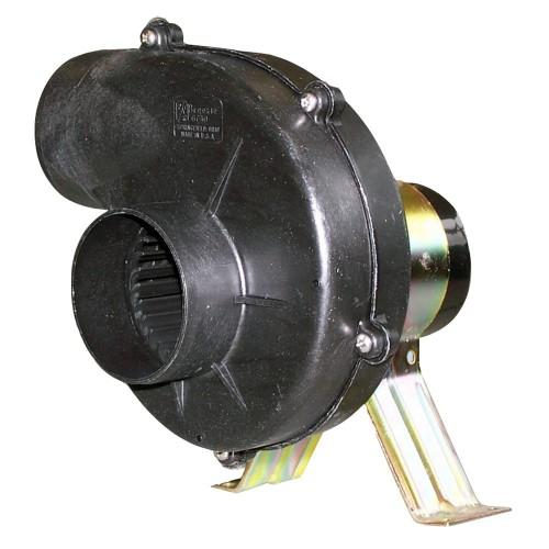 Jabsco 3- Flexmount Blower - 12V