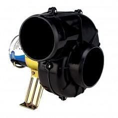 Jabsco 4- Heavy Duty Flexmount Blower