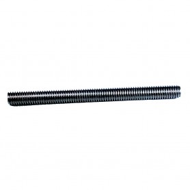 Maxwell Stud 3-8mm x 120mm - 1000-3500 - Stainless Steel