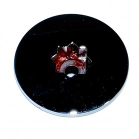 Maxwell Clutch Nut RC8 Freedom - 500-800
