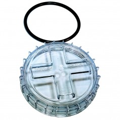 VETUS Set O-Ring Cover f-Waterfilter 330