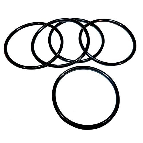 VETUS Replacement O-Rings Set - 5-Pack