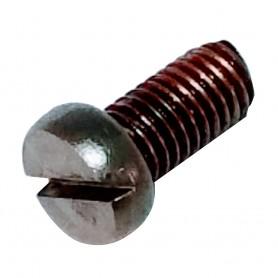 Maxwell Screw CHSHD M8 x 16 - Stainless Steel 304