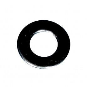 Maxwell Washer Flat M8 x 17 x 1-2mm - Stainless Steel 304
