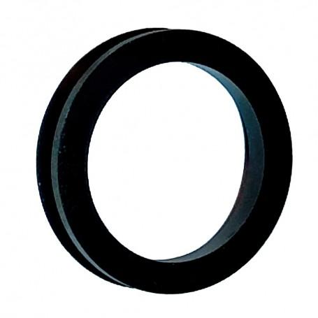 Maxwell V-Ring - V28A