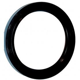 Maxwell Seal Oil Twin Lip - 55 x 70 x 8mm