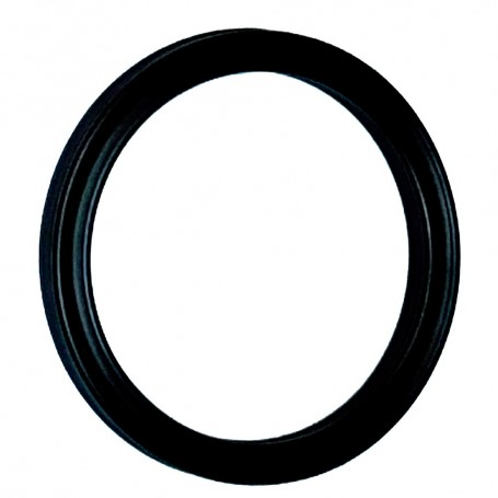 Maxwell Quad Ring - 1-1-4- x 1-8- - Q218