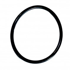 VETUS O-Ring D 48 x 3mm NBR 70 Shore