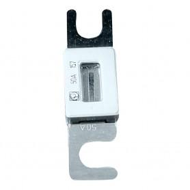VETUS Fuse Strip C30 - 50 Amp