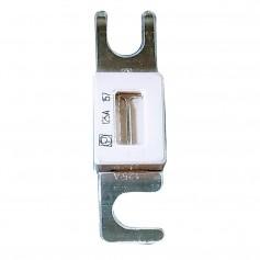 VETUS Fuse Strip C30 - 125 Amp