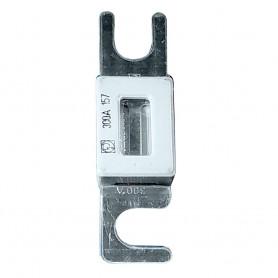 VETUS Fuse Strip C20 - 300 Amp