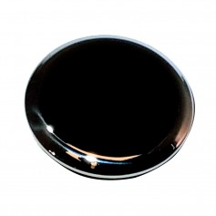 Maxwell Stainless Steel Cap O-Ring