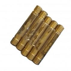 VETUS Shear-Pin Set f-Vetus BOW5512-24A - 5-Pack