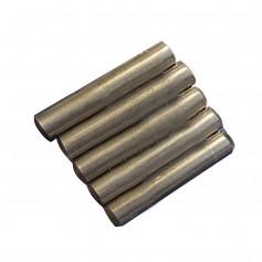 VETUS Drive Pin Set f-BOW 50-60-75-80-95