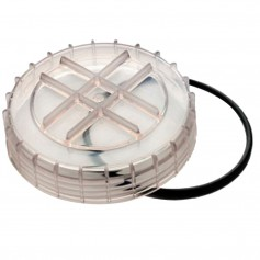 VETUS O-Ring Cover f-Waterfilter 1320