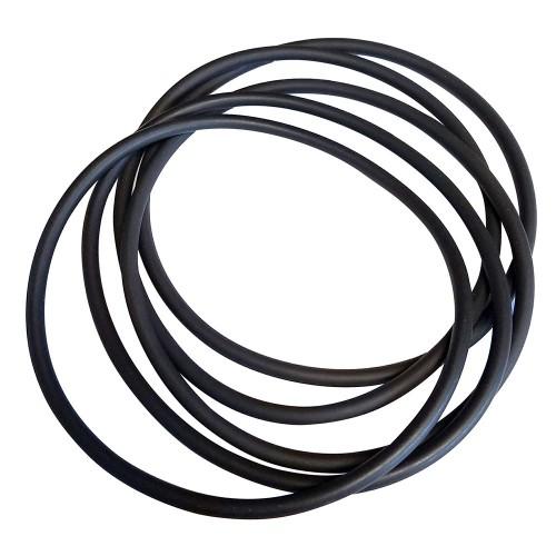 VETUS O-Ring Set f-Waterfilter 1320 - 5-Pack