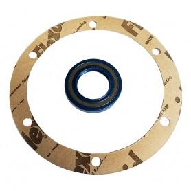 VETUS Gasket Seal Set f-Helm Pumps MT30-MT140