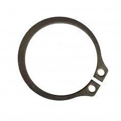 Maxwell Circlip - 1-1-2- Stainless Steel