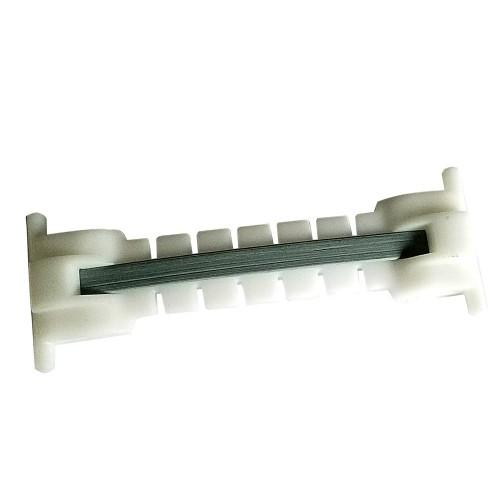 Maxwell Windlass Pressure Arm Upgrade Kit - Old Model