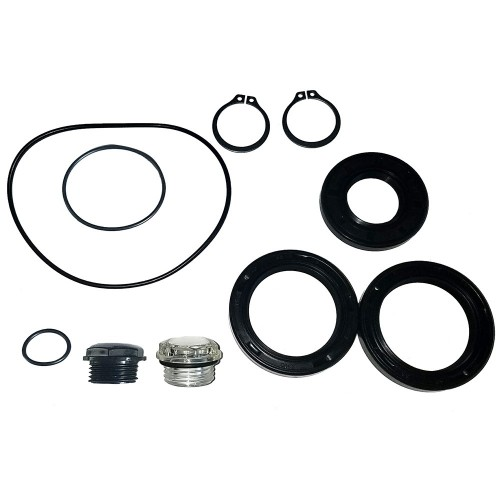 Maxwell Seal Kit f-2200 3500 Series Windlass Gearboxes