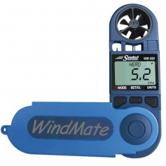 WeatherHawk WM-200 WindMate w-Wind Direction