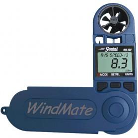 WeatherHawk WM-300 WindMate w-Wind Direction - Humidity