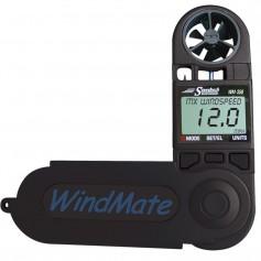 WeatherHawk WM-350 WindMate Multi-Function Weather Meter