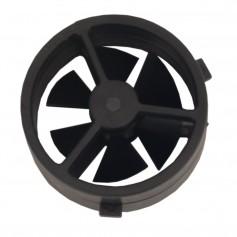 WeatherHawk WindMate Impeller