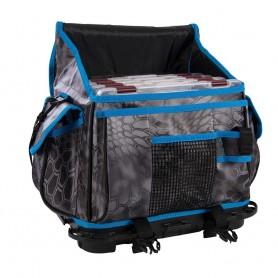 Plano Z-Series Tackle Bag 3600 - Kryptek Typhon