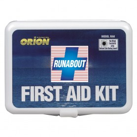 Orion Runabout First Aid Kit