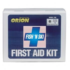 Orion Fish N Ski First Aid Kit