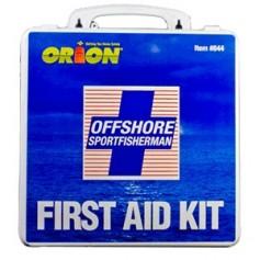 Orion Offshore Sportfisherman First Aid Kit